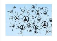 """區塊鏈將成為互聯網乃至社會的解構和重塑社會的""""起..."""