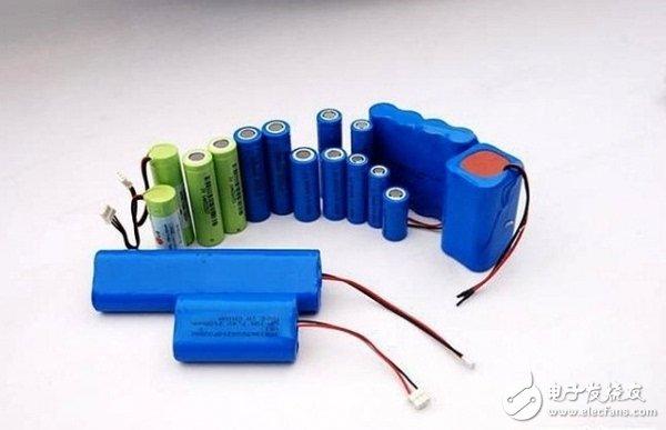 電池格局將變化 移動電源企業或受影響