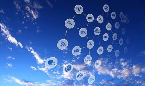 中国电信在物联网领域的实践、探索及具体计划探讨