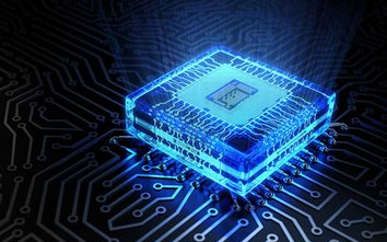 DRAM实现市场最大增长,无线连接等技术大有可为
