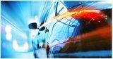 如何将汽车启停系统功耗降至最低?