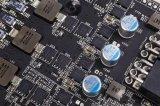 三星電機將在天津擴建車規生產線,初期投資額為5,...