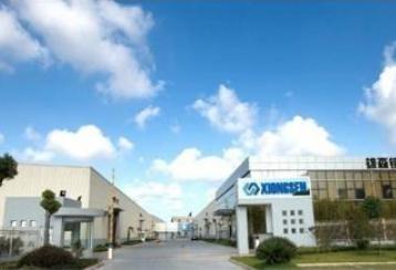 SMM将为丰田和松下供应电池材料