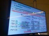 国家电网王磊:电力行业亟需建设无线专网