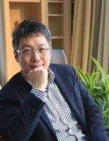 从紫光引才三部曲看中国半导体产业人才观