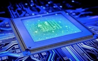 中颖电子AMOLED驱动芯片量产在即 助力国产芯片替代