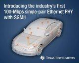 汽车以太网标准为什么这么重要?汽车以太网标准有什么作用?