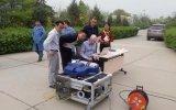 多尼卡機載Wi-Fi順利完成Ku衛星天線集成測試