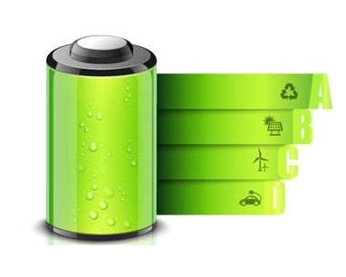 Magnis與新加坡電動超跑制造商簽署合作 為其提供鋰離子電池