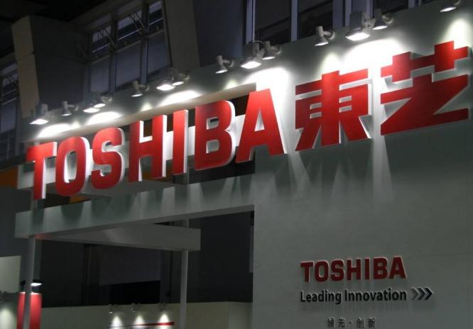 东芝关闭照明工厂,预估LED照明市场将在2020年触顶