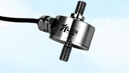 Sensotec推出31a微型測壓傳感器,可提供直流0V到5V或4mA到20mA的輸出