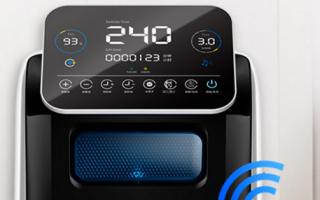 制氧机品牌排行榜推荐 家庭氧疗贴心制氧帮手