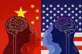 从数据的角度解读各国人工智能的发展情况