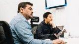 FF宣布任命Jeff Risher為產品、技術、...