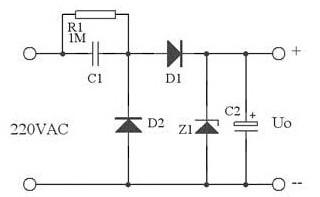 浅谈基于ATmega 8A -PU 的蓝牙遥控电源插座设计