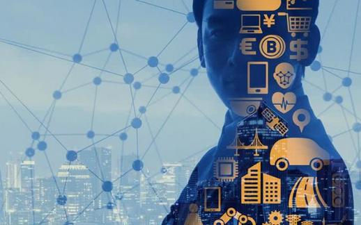 IBM加速人工智能商用 IBM推出云工具檢測AI偏見