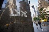 前IBM員工想聯邦法院提起針對IBM的集體訴訟