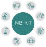 中国电信发布白皮书希望NB-IoT优势能够在产品中得到更优的体现