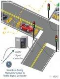 FLIR通过收购Acyclica来推进智能交通系统业务