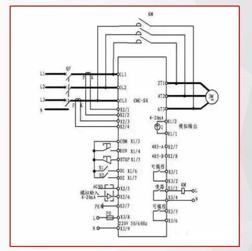 电路 电路图 电子 设计 素材 原理图 497_496