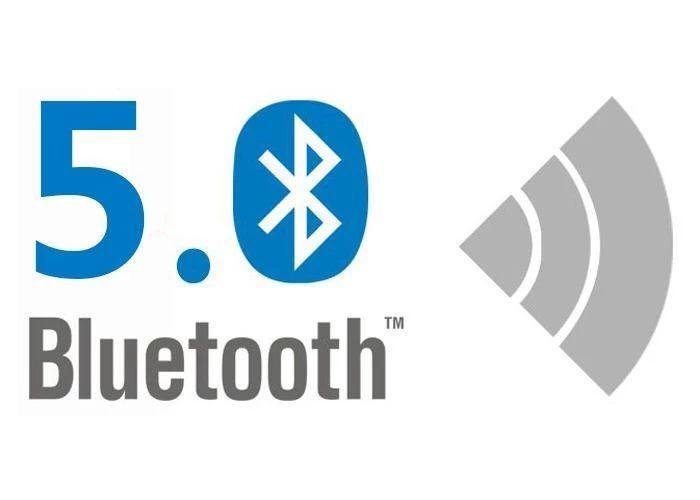 蓝牙5技术的新功能将如何协助物联网的应用发展