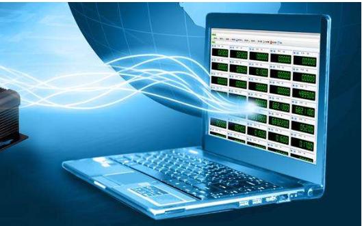 虚拟仪器的基本原理、主要结构和性能特点及国内外研究现状分析