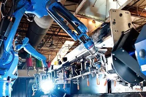 机器人设计中的电机选择指南