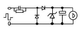 阻容降压电路怎么改电流 浅谈阻容降压电路原理