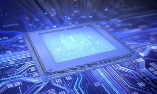 SoC设计中嵌入FPGA(eFPGA)内核实用评估方法