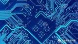 电磁兼容的设计思路详细分析