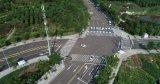 中国仅270天就完成了从单车智能到车路协同的跃进