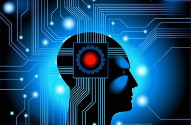 從人工識圖到機器識圖,智能安防穩步前行