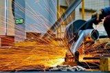七年后的德国的工业4.0 数字孪生技术将成重要发...