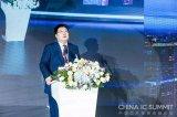 第二个5G的到来,给中国集成电路的发展带来了大机遇