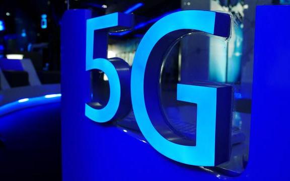 """中美5G競速,是以垂直行業為戰場的""""持久戰"""""""
