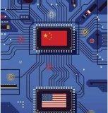 中国IC设计已并跑世界主流水平!