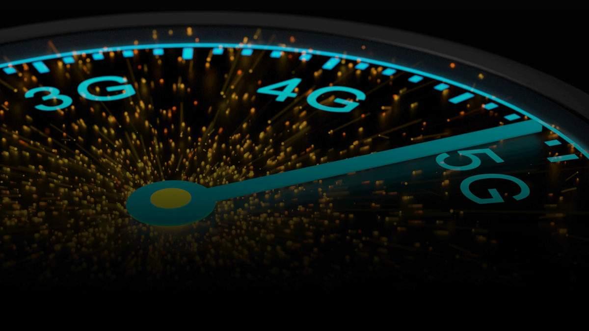諾基亞貝爾與Solutions攜手,完成了5G單...