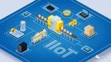 工业物联网遭受黑客攻击,最糟糕的情况有哪些?