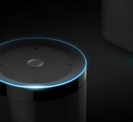 智能音箱销量出炉:亚马逊依然是智能音箱市场霸主