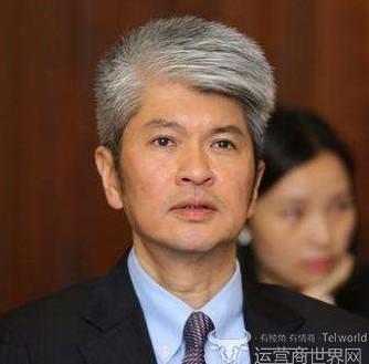中國將是一個真正全方位端到端覆蓋性地推進5G的國...