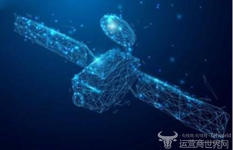 中國電信發布便攜衛星系統招標公告,用于全面提高應...