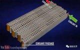 宁德时代宣布明年将量产NCM811动力电池