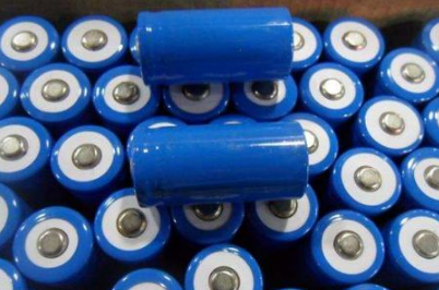法国帅福得于2020年初大规模生产下一代锂离子电...