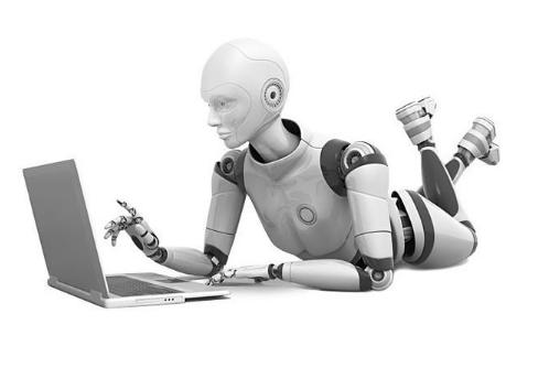 机器人的出现和应用,极大地拓展了人们应对自然灾害...