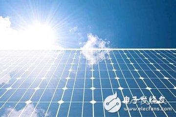 我國可再生能源的發展趨勢如何