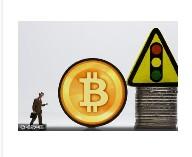 数字加密货币可以解决ICO监管的融资项目挑战