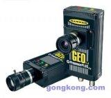 美国邦纳推出视觉传感器P4 GEO1.3,拥有高达130万的像素
