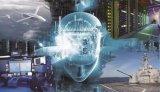 人工智能技术迅猛发展,安全领域挑战不容小觑