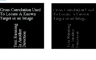 MATLAB图像处理命令大全详细资料免费下载