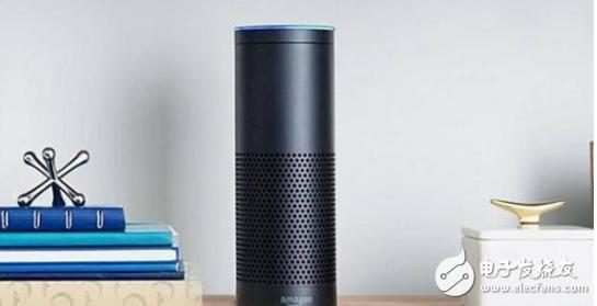 智能音箱的發展越來越普及,市場已經開啟縱深競爭格...